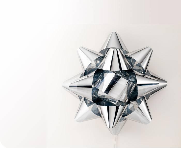 surprise-surprise-light-in-silver