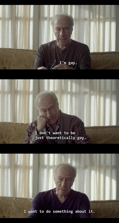 Pappa kontakt gay