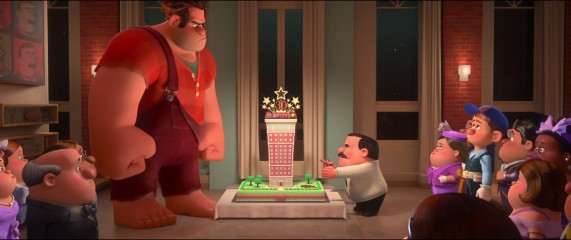 Wreck_it_ralph_fix_it_felix_walt_disney_pictures_classic_2012_2_november_25_diciembre_rompe_ralph_ralph_el_demoledor_personajes_characters_captura_screencaps_still