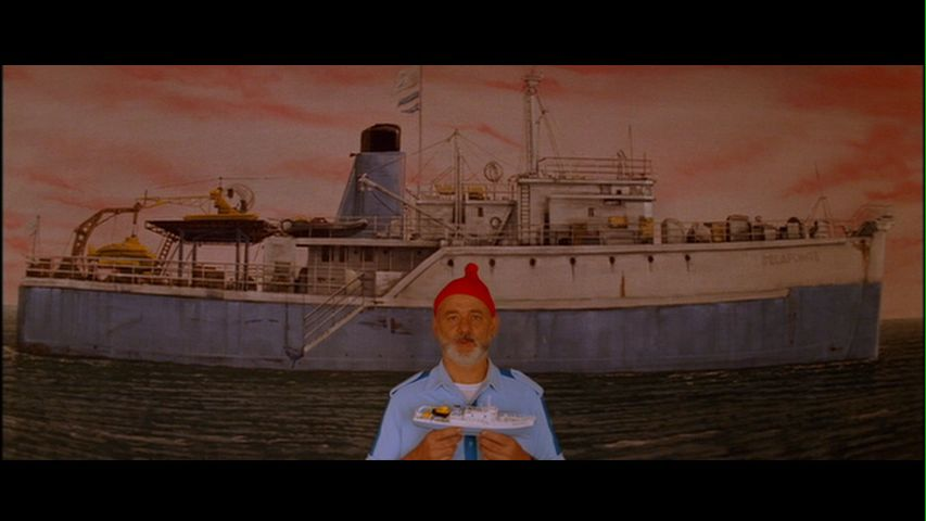 lifeaquatic00002