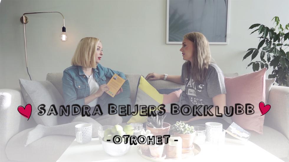 Sandras_Beijers_Bokklubb_START1
