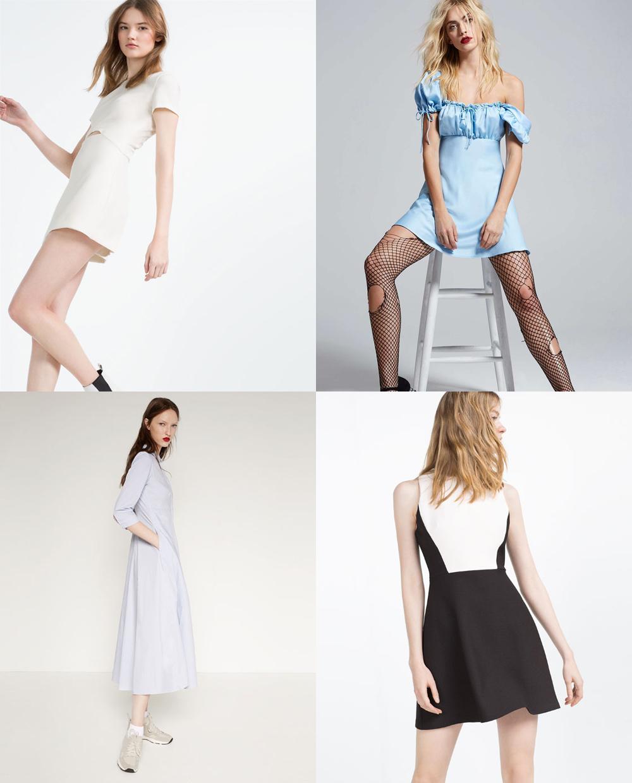 c44ea9fce975 Läsarfråga: Var hittar fina jag studentklänningar? | Sandra Beijer